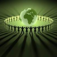 Как не стать «энерговампиром»?