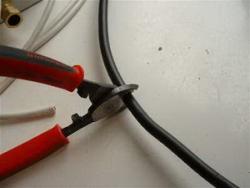 Правильная электропроводка – рекомендации специалистов