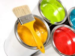 Краски по ржавчине