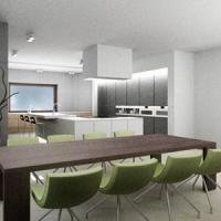 Как зрительно увеличить площадь квартиры или комнаты