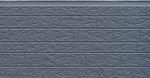 каталог на фасадные сайдинг панели Ханьи