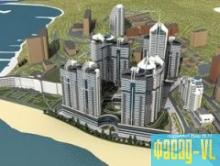 Внесены изменения в генеральный план Владивостока