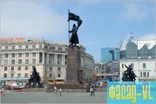 Сбербанк продолжает финансирование развития Приморского края