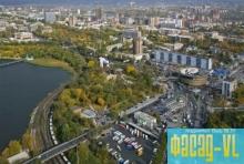 Судоремонтный завод станет новой зоной отдыха Владивостока
