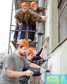 Более 100 домов Владивостока ждет капитальный ремонт