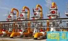 Газпром стремится газифицировать Сибирь и Дальний Восток