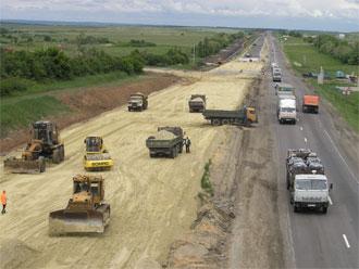 Средства на дороги к селам Приморья получены