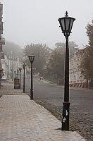 Во Владивостоке появятся 1800 уличных фонарей