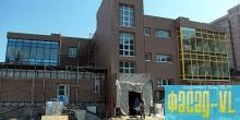 В Приморье открываются дополнительные места в детских садах