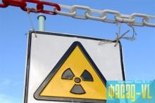 Нужен ли Приморью ядерный могильник