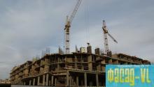 В Черниговском районе наладят социальную инфраструктуру