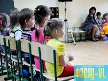 """Театральная студия """"Сорванец"""" в Приморье просто переезжает"""