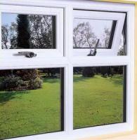 Пластиковые окна – уют и комфорт вашей квартиры